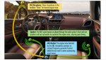 Buick_ANC.jpg