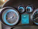Service Battery Charging System | Buick Forums