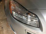 headlight_closeup.jpg