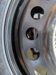 Spare Wheel Clearance-1.jpg