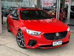 Holden VXR Front Red.jpg