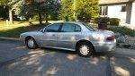 2003 Buick LaSabre.jpg