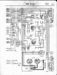 MWireBuic65_3WD-027.jpg