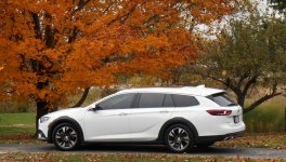 2020 Fall Buick Tourx.jpg