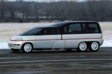 08-1989-Plymouth-Voyager-III-Concept.jpg