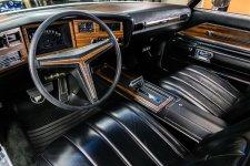 1973-Buick-Riviera-Boat-Tail-Triple-Black-007.jpeg