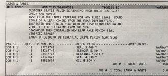DC76B536-A441-4AAB-8A4B-1ABDABFFD535.jpeg