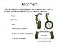 alignment-for-car-1-638.jpg