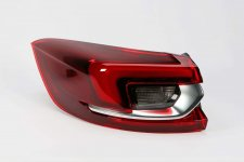 Rear Left LED Tail Light.jpg