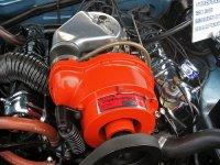 1963_Studebaker_SuperLark_engine.jpg