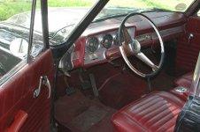 1963-Studebaker-Wagonaire-5.jpg