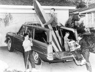 1963-Wagonaire.jpg