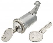 lock-set-glove-box-1964-65-a-body-w-original-keys-kk26030.jpg