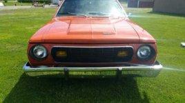 1974-AMC-Gremlin-orange-2816016.jpg