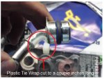 How to Remove PCV Line From Valve Cover.jpg