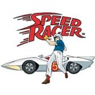 CincySpeedRacer
